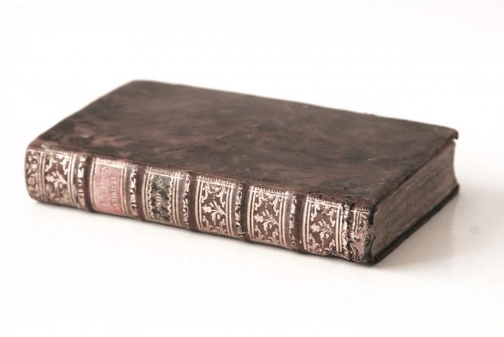 Stanyhurst G., Dei immortalis in..., Coloniae 1744
