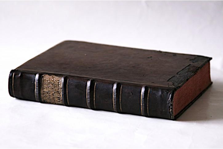 J. Rueff, Sitten-Predigten auf alle.., Augsb. 1773