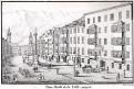 Villeneuve, litografie, (1830)