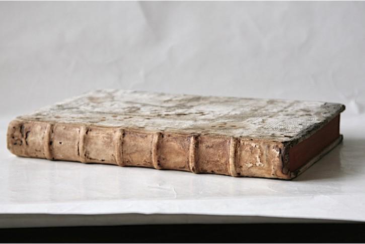 Benedictus XIV., Commentarius..., Pragae 1756