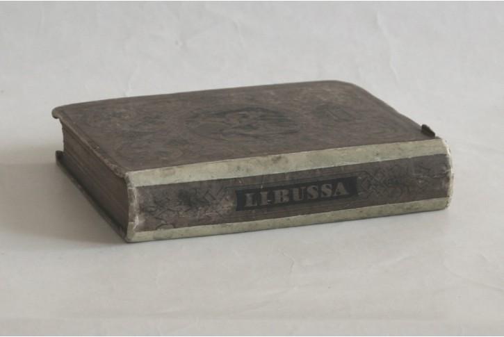 Klar Alois : Libussa Jahrbuch für 1846