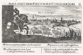 nancy, Meissner, mědiryt, 1678