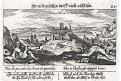 Vienne, Meisner, mědiryt, 1637