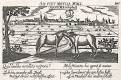Francker, Meisner, mědiryt, 1637
