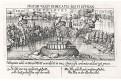 Den Haag, Meisner, mědiryt, 1637