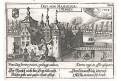 Hemmen, Meisner, mědiryt, 1637