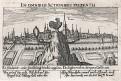 Tienen, Meisner, mědiryt, 1637