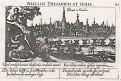 Gent, Meisner, mědiryt, 1637