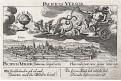 Leuven, Meisner, mědiryt, 1637