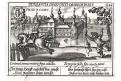 Froid Court, Meisner, mědiryt, 1637