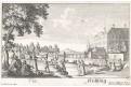Jaro, Probst, mědiryt, (1760)
