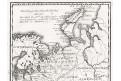 Reilly : Russischen, mědiryt 1789