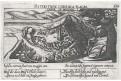 Tábor, Meissner, mědiryt, 1678