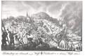 Kutná Hora požár 1823,  Mrkwicska, (1830)