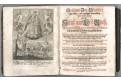 Oberleuther F. A.: Zeit-Vertreiber, I. - III., 1737